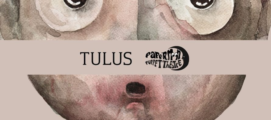 "'MANUSIA KUAT"" Single Terbaru TULUS"