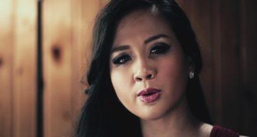 Astrid Posting Kebanggaannya Berkolaborasi Dengan Andi Rianto Di Harmoni SCTV