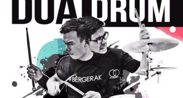 "Profil Duo ""DUA DRUM"""