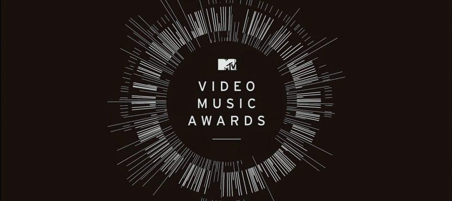 MTV Rilis Nominasi untuk MTV Video Music Awards tahun ini