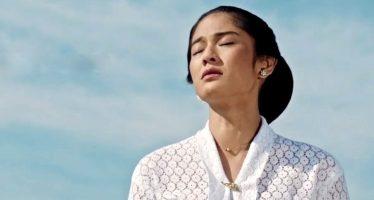 "Film ""Kartini"" Masuk Kompetisi Film Internasional Eurasia Ke-13"
