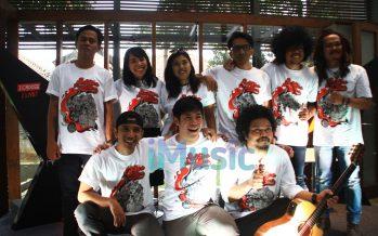 PassionVille 2017 Siap Menjemput Kreasi dan Inovasi Baru Anak Muda Indonesia