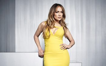Jennifer Lopez Umumkan Single Terbarunya