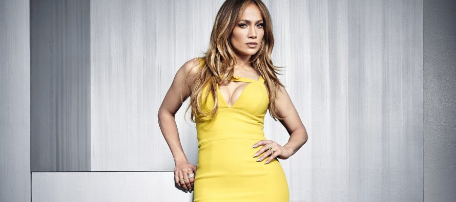 Jennifer Lopez Umumkan Single Terbarunya