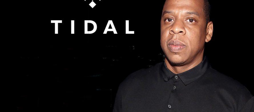 Baru saja Rilis, Album Jay Z Terbaru Sudah Di Bajak Hampir Satu Juta Download