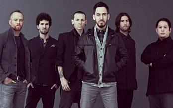 Chester Meninggal, 4 Album Linkin Park Merangsek Naik Di Chart Billboard 200