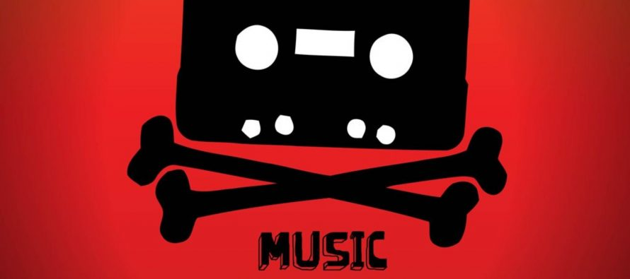 Pembajakan Audio Melalui Tekhnologi Streaming-Ripping