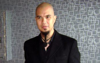 Ahmad Dhani Kembali Menuai Komentar Dari Netizen