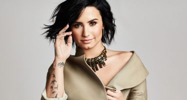 "Demi Lovato Rilis Single ""Sorry Not Sorry"""