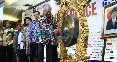 HIPPINDO Bakal Gelar Hari Belanja Diskon Indonesia