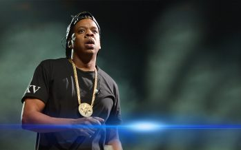 Jay Z Rilis Album Baru Dengan Segala Kontroversi
