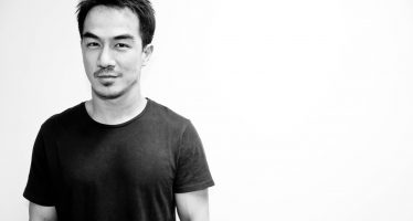 """Swordsman"", Film Terbaru Joe Taslim"