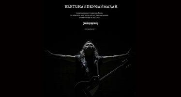 Jikunsprain Akan Release Album Baru