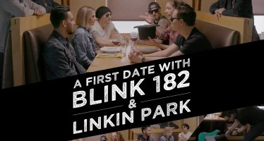 Blink 182 Batalkan Konser Dengan Linkin Park dan Berjanji Kembalikan Tiket yang Terjual