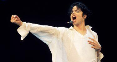 Album Michael Jackson Yang Belum Pernah Dirilis Akan Dilelang