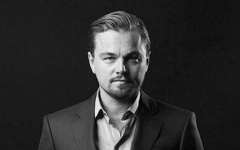 5 Film Yang Diperankan Leonardo DiCaprio
