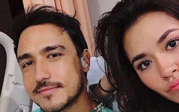 Raisa Dan Hamish Daud Akan Menikah Pada 3 September Mendatang