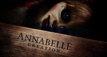 Film Annabelle : Creation Di Perkirakan Akan Banyak Menarik Penonton Bulan Agustus ini