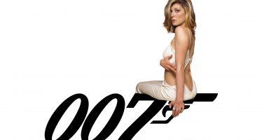 Setelah ada Wacana James Bond Berkulit Hitam, Kini Ada Wacana Mengganti Karakter James Bond Menjadi Wanita