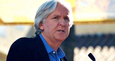 James Cameron Kritik Pedas Karakter Wonder Woman