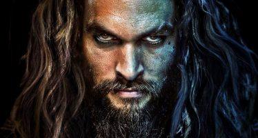 "James Wan Yakin Jason Momoa Akan Sukses Perankan ""Aquaman"""