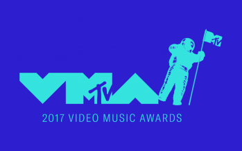 MTV Umumkan Para Pengisi Acara MTV Video Music Awards 2017
