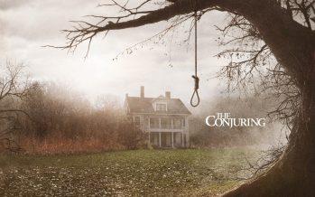 Warner Bros Dituntut 11,9 Triliun Karena Film The Conjuring