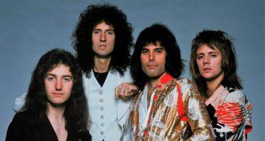 Perjalanan Queen Dalam Film 'Bohemian Rhapsody'