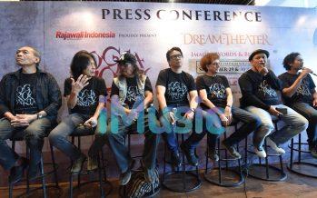 Jogjarockarta Music Festival Siap Di Gelar Pada 29 dan 30 September 2017