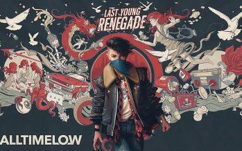 """Konser """"All Time Low – Young Renegade"""" Di Jakarta Batal Di Laksanakan"""
