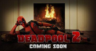 Syuting Film Deadpool 2 Telan Korban Jiwa