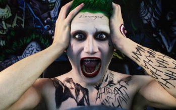 Warner Bros Segera Produksi Film Joker