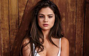 Akun Instagram Selena Gomez Di Hack, Para Selebriti Sontak Panik