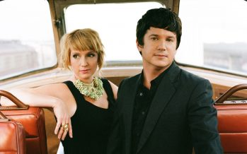 Sixpence None The Richer Akan Hadir di The 90's Festival!
