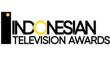 Indonesian Televisi Awards 2017 Sukses Di Selenggarakan