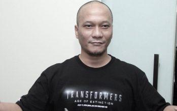 Iwa K Berniat Menjadi Motivator Narkoba Setelah Urusan Rehabilitasi Selesai
