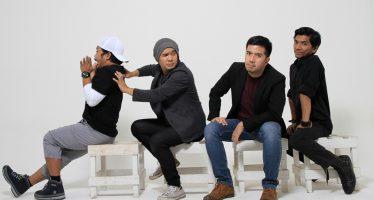 Payung Teduh Tersandung Masalah Hak Cipta Di Video Lagu Akad