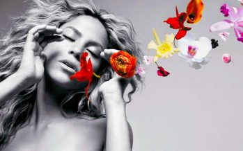 """Shakira Rilis Video Single """"Pierro Fiel"""""""