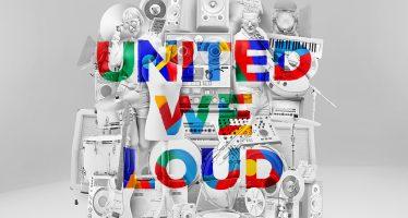 Soundrenaline 2017 Banyak Tampilkan Musisi Indie