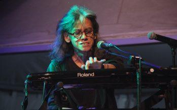 Fariz RM Akan Tampil Di Solo City Jazz Bersama Anthology Kuartet
