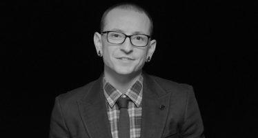 Linkin Park Unggah Video Penghormatan Untuk Chester Bennington