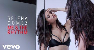 Selena Gomes Jalani Transplantasi Ginjal Dari Sahabatnya