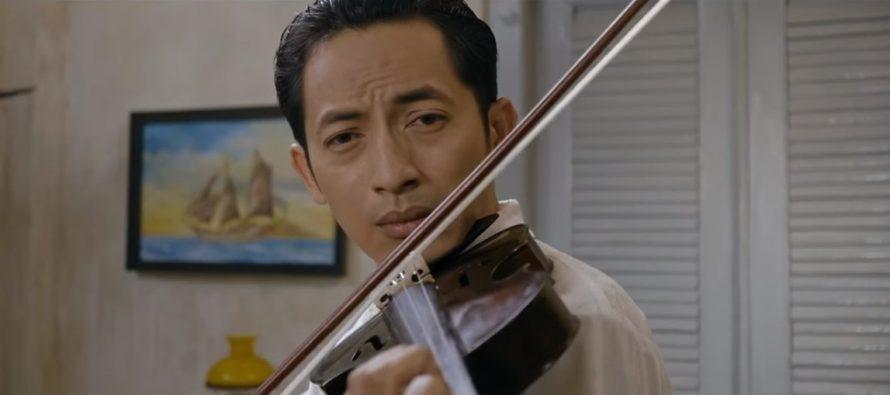 "Film Layar Lebar ""WAGE"" WR Soepratman Segera Tayang"