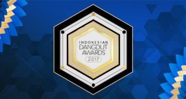 Pemenang Indonesian Dangdut Awards 2017