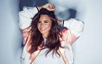 Single Terbaru Demi Lovato Terinspirasi Dari Bully An Yang Dahulu Sering Di Alaminya