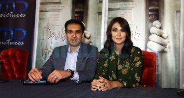 Devil's Whisper Film Indonesia Yang Melejit ke Hollywood