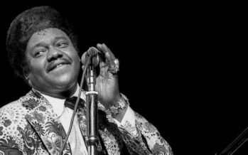 Fats Domino Sang Legenda Rock And Roll Meninggal Dunia