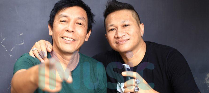 Film Terbaru Hongkong Kasarung Yang Diperankan Sule akan Segera Diproduksi