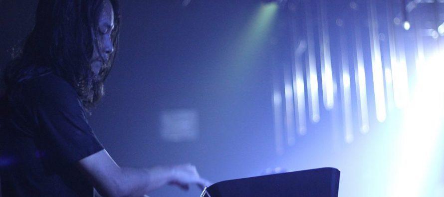 "Indra Q Mengerjakan Musik Film ""WAGE"" Harus Dalam Keadaan Wudhu"