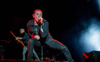 Konser Linkin Park Tribute To Chester Akan Disiarkan Lewat YouTube
